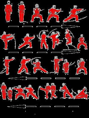 Blog de lesarmesmarceaux page 8 art martiaux for Arts martiaux pdf