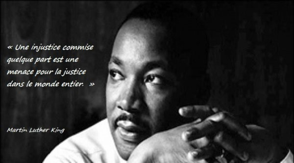 2019 Cantineoqueteveo Martin Luther King Images
