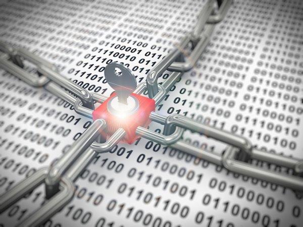 Protéger les données de votre Pc