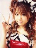 Photo de Reina--chan