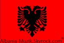 Photo de Albania-muzik