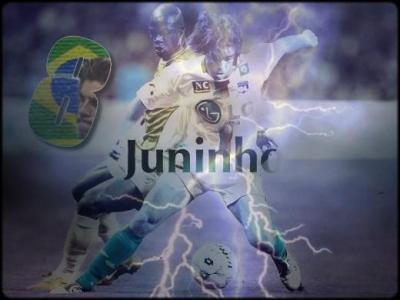 vive-juninho
