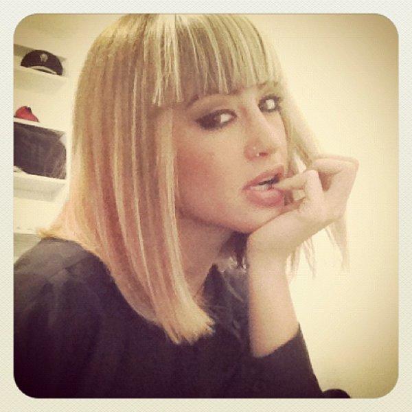Dafina Zeqiri 2012 tuna-dafina's blog - P...