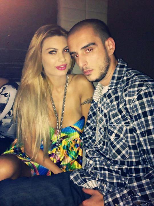 Zajmina & Gold AG - 2012