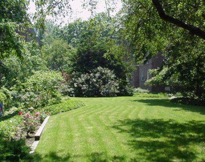 Blog de dede lepaysagiste du 59 page 8 le jardin et for Voyage jardins anglais