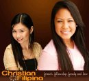 Pictures of christian-filipina