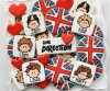 fiction-1D--princesse