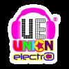 UnionElectro