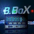 Photo de bazuel-box