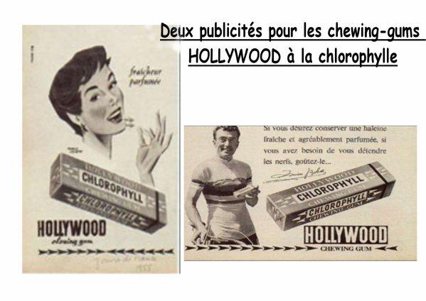 I historique et composition du chewing gum quel est l 39 impact du chewing gum sur l 39 homme et - Comment enlever du chewing gum sur du tissu ...