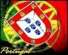 Portugaiisa-Rakelinha