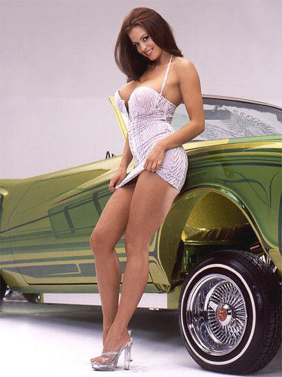 belle femme et belle voiture blog de steve1312. Black Bedroom Furniture Sets. Home Design Ideas