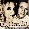 Directioners---Mixers386