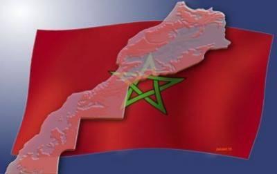 maroc01