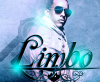 [Tribal Guarachero] Daddy Yankee ft 2Shakers - Limbo (Official Tribal Remix) - 2SHAKERS (2014)
