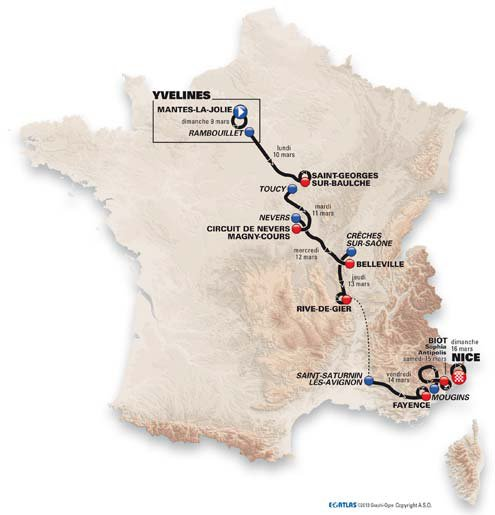 Les niouzes de Christophe Laborie (Delko Marseille Provence) - Page 3 3209841963_1_2_THQNFYsH