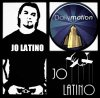 Jo latino TV Sur Dailymotion