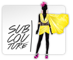 Nouvelle collection Subcouture