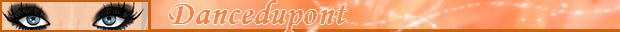 2�me �tape concours Miss x-stardoll-astuces 2014 !!