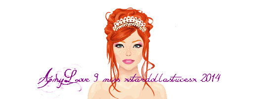 Dossier sp�cial Miss x-stardoll-astuces-x 2014 : Amy-Love9 #2