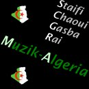Photo de muzik-algeria