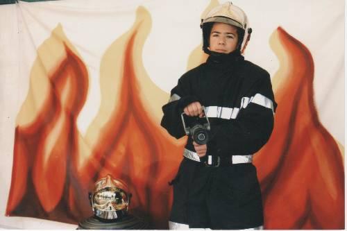 pompier51