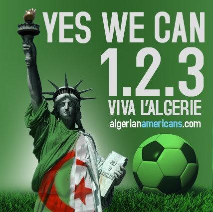 l'algérie 2720464496_1.jpg