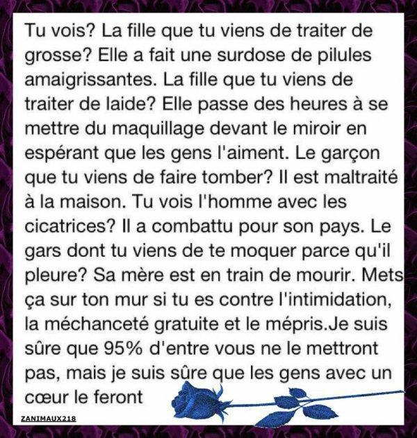Merci A Notre Amie Lizalove13 Pour Ce Joli Cadeau Et Un