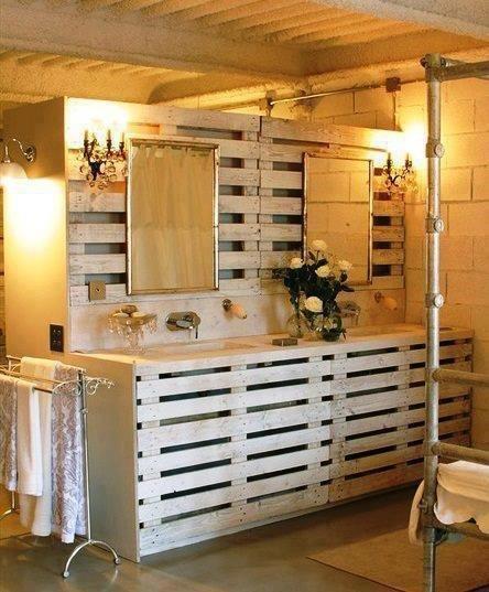 Des id es de bricolage pour am nager la maison ou l 39 ext rieur en mode - Idees pour la maison ...