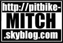 Photo de Pitbike-Mitch