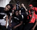 Photo de Sexion-D-Assaut-Music01