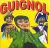 guignol22