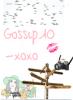 Gossip10