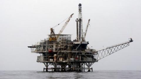 Comores : Début des prospections pétrolières