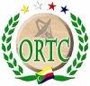 Pourquoi supprimer les antennes d'ORTC en France ?