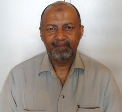 L'ambassadeur des Comores s�questr� par les �tudiants