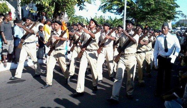 A quand la sécurité et le droit de chacun pourront devenir une réalité aux Comores ?