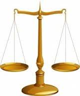 Justice : Rebondissement sur l'affaire de la famille SAANDI et Mr Djoumoi MAOULIDA