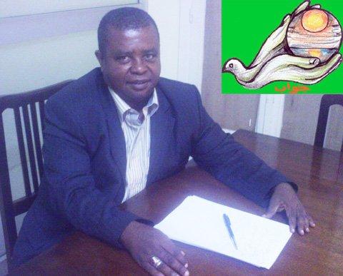 Interview du Dr Youssouf SAID SOILIH