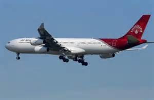 Air Madagascar : Quelle pagaille et quelle galère !