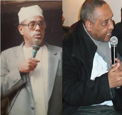 MOUZAOIRA ABDALLAH mandaté par le front patriotique soilihiste ?