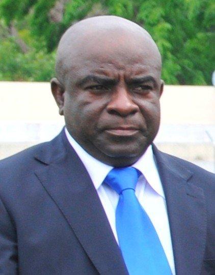 Le gouverneur MOUIGNI est prêt pour les Présidentielles de 2016 : Djeleyo la Siyasa hawu sabilili