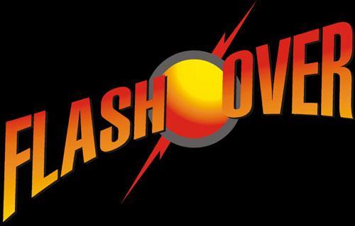 flashover49
