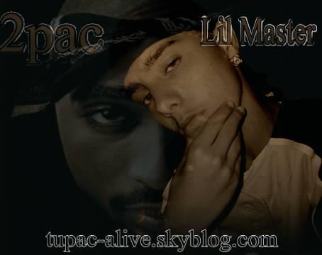 tupac-alive