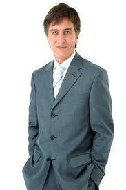 Rafael Sanchez Navarro