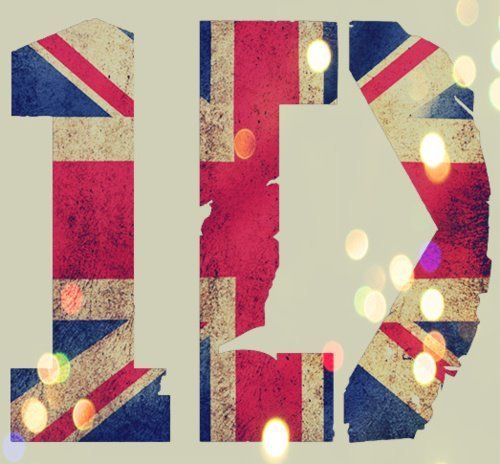 Blogue de fic-onedirection-x - Live While We're Young ...