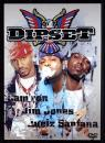 Photo de juelz-santana-officiel