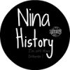 NinaHistory
