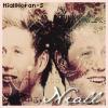 Niall-FR