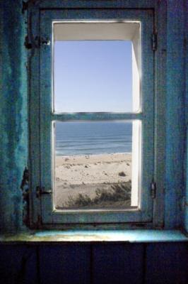 Blog de windowstothelife une tite fenetre ouverte sur la for Bloquer ouverture fenetre firefox